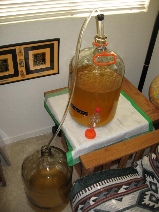 Фильтровать вино в домашних условиях 80